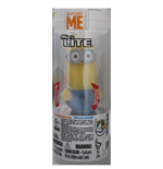 Despicable me - Minions Torch 248840
