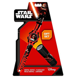 Star Wars Wrist watches 248860