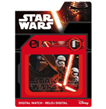 Star Wars Gift Set 248861