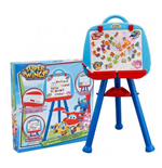 Super Wings Blackboard 248866