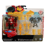 Transformers Toy 248869