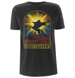 Foo Fighters T-shirt 248979
