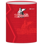 Legnano Basket Knights Neck Warmer 249018