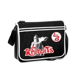 Legnano Basket Knights Messenger Bag 249027