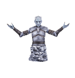 Game of Thrones Bust Night's King 23 cm