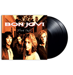 Vynil Bon Jovi - These Days (2 Lp)
