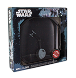 Star Wars Wall clock 249281