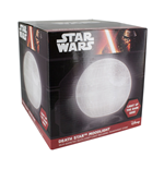 Star Wars Table lamp 249282