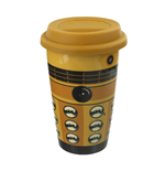 Doctor Who Travel mug 249319