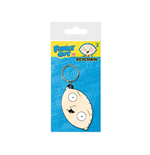 Family Guy Keychain 249422