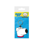 Family Guy Keychain 249423