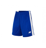 2016-2017 Porto Home Shorts (Blue)