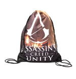 Assassin's Creed Unity - Rue Rev Gymbag