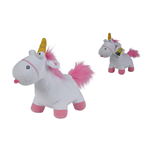 Despicable Me Plush Figure Unicorn 35 cm