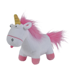 Despicable Me Plush Figure Unicorn 22 cm