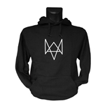 Watch Dogs Sweatshirt 249607