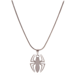 Spiderman Charm 249649