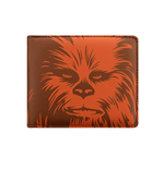 Star Wars Wallet 249701