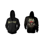 Billy Talent Sweatshirt 250023