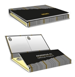 Juventus FC Sticky notes