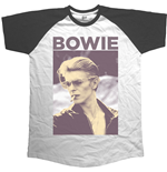 David Bowie T-shirt 250173