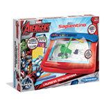 The Avengers Toy 250561