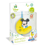 Mickey Mouse Toy 250569