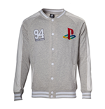 PlayStation Sweatshirt 250654