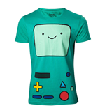 Adventure Time T-shirt 250675