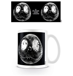 Nightmare Before Christmas Mug Jack Face