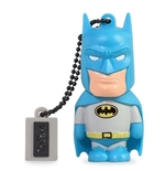 Batman Memory Stick 250830