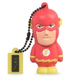 Flash Memory Stick 250832