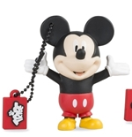 Mickey Mouse Memory Stick 250840