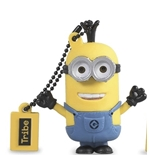 Despicable me - Minions Memory Stick 250849