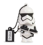 Star Wars Memory Stick 250868