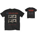 The Beatles T-shirt 251071