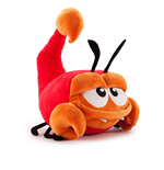 Best Fiends - Gordon - Plush