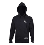 Watch Dogs Sweatshirt 251723