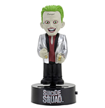 Suicide Squad Action Figure 251772