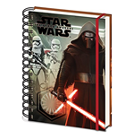 Star Wars Scratch Pad 251783