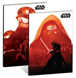 Star Wars Scratch Pad 251784
