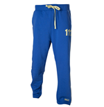 Fallout 4 - Vault 111 Lounge Blue Pants