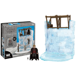 Game of Thrones Diorama Wall Playset with Tyrion 32 cm