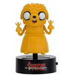 Adventure Time Toy 252144