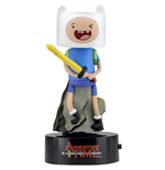 Adventure Time Toy 252145