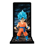 Dragon ball Action Figure 252150