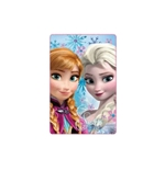 Frozen Plaid 252304