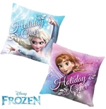 Frozen Cushion 252412