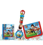 PAW Patrol Wrist watches 252466