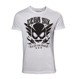 Resident Evil - Echo Six T-shirt